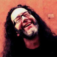 David Hierro